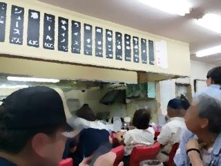 一品香 城東店 (5)