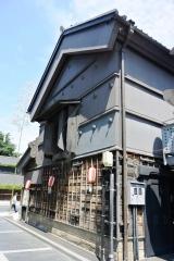 3 蔵造り (2)