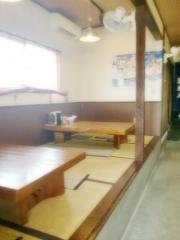 麺屋 渡来人(Try-Jin) (12)