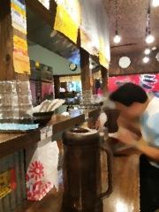 まるむら 東陽町店 (3)