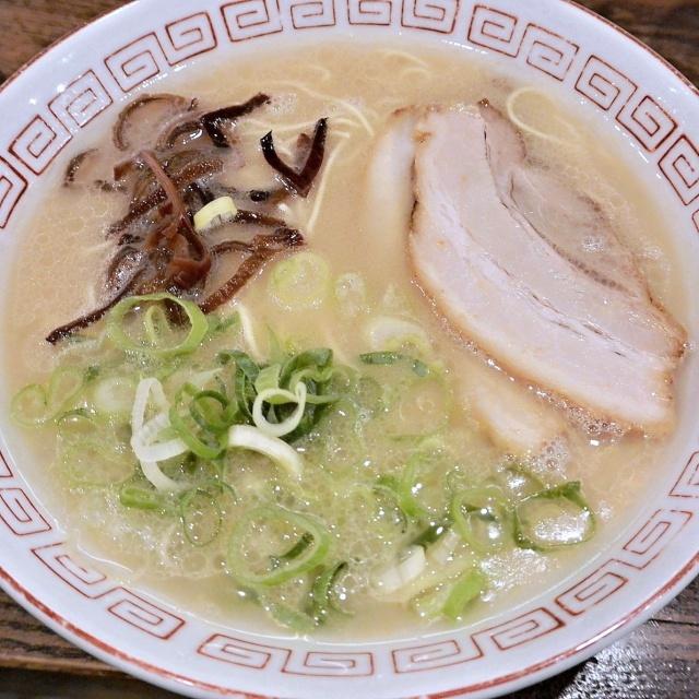 まるむら 東陽町店 (4)