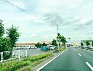 夢街道 熊谷店 (1)