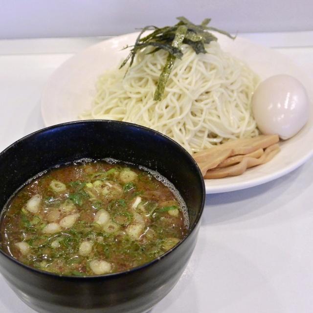 麺や ○雄 (10)