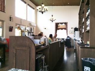麺屋みつば (2)
