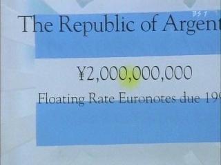 nhk_2001_argentina_default_16.jpg