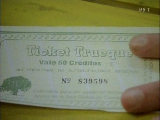 nhk_2001_argentina_default_24.jpg