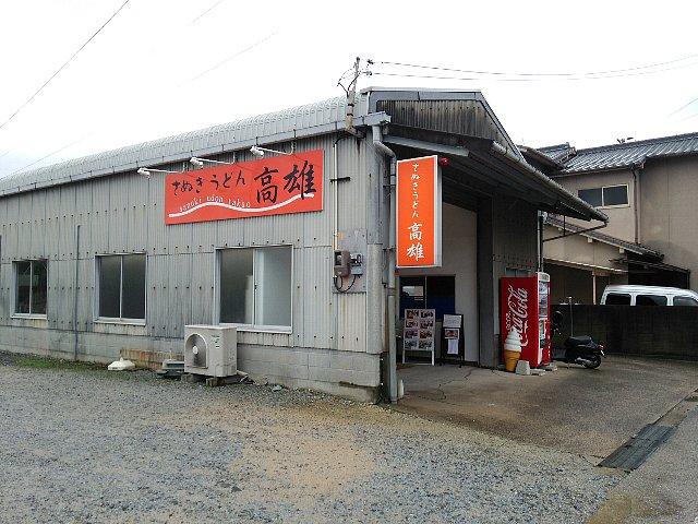 20150701-21.jpg