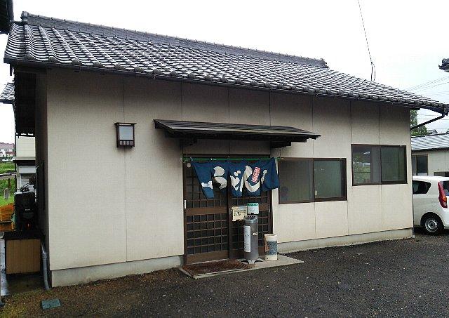 20150717-51.jpg