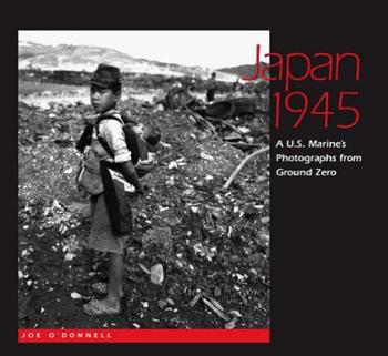 japan 1945_Ground Zero