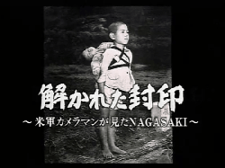00 nhk_special_nagasaki