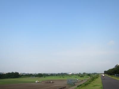 H270730富士山-s