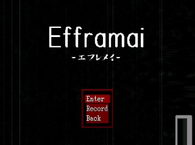 Efframai00.jpg