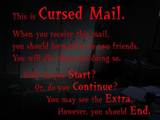 cursedmail00.jpg