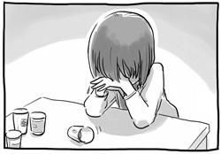 kyounowatashini07.jpg