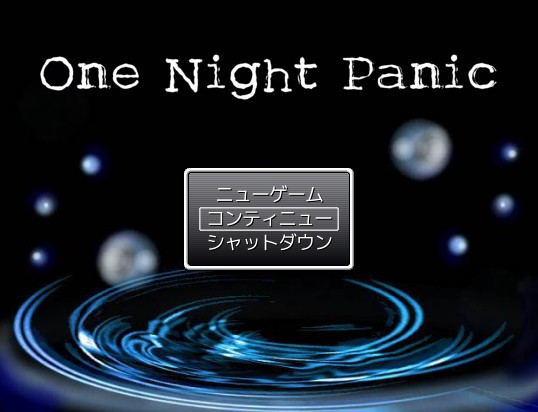 onenightpanic00.jpg