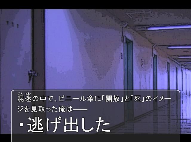 seigikizuna34.jpg