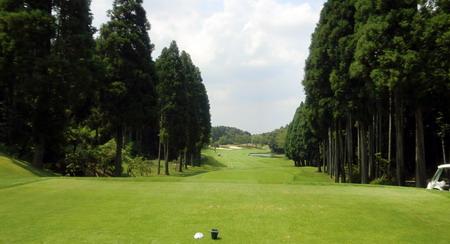 07Japan.jpg