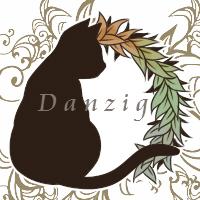 Danzig1023