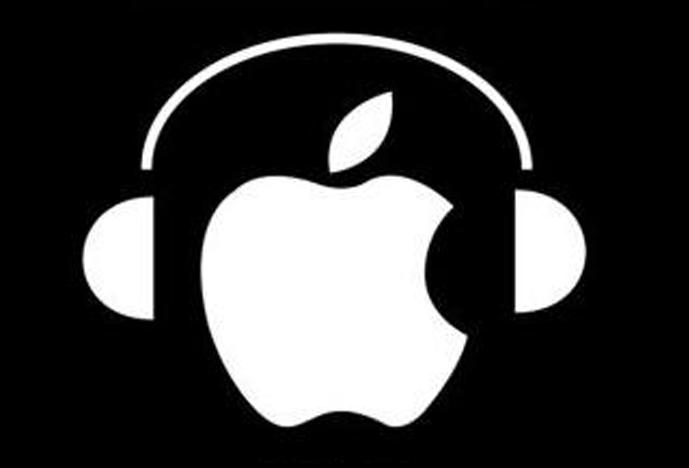 AppleMusic始めた人へのオススメの音楽