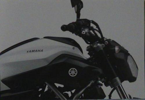 橋本運送の画像