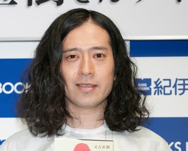matayoshiii8816.jpg