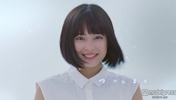 suzuhirose020160129.png