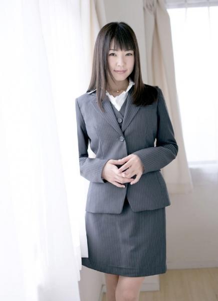 tsubomi22058888.jpg