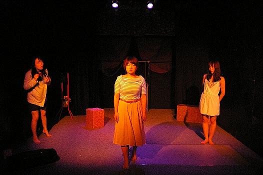 アルタルフ舞台稽古3