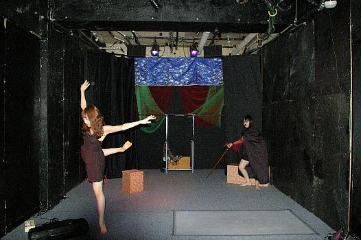 2 アルタルフ舞台3