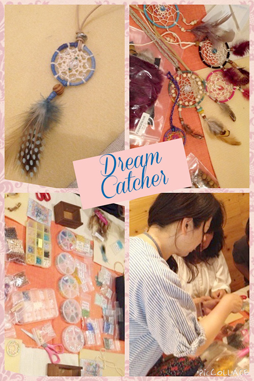 20150527dream-catcher500x.jpg