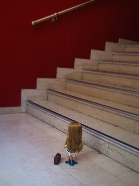 IMG_2473aa.jpg