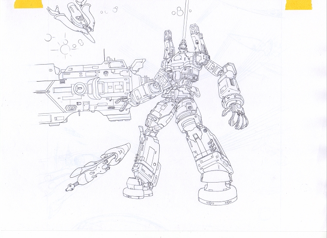 ideon_making11.jpg