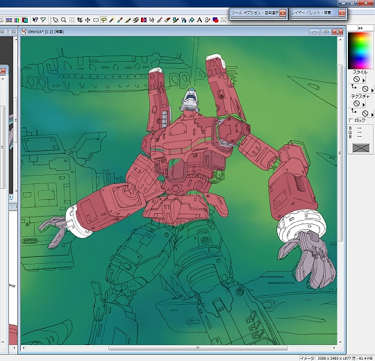 ideon_making17.jpg