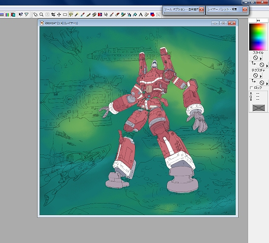 ideon_making18.jpg