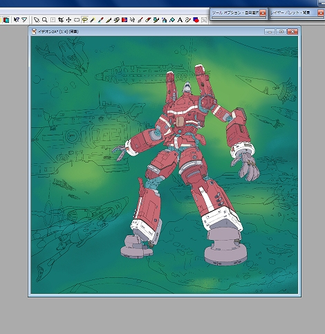 ideon_making19.jpg