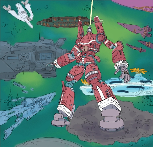 ideon_making20.jpg