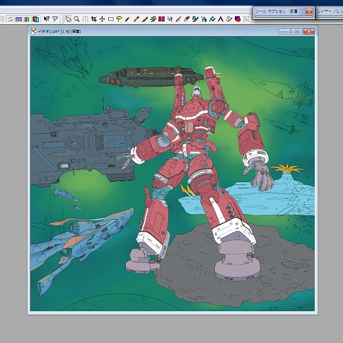 ideon_making25.jpg