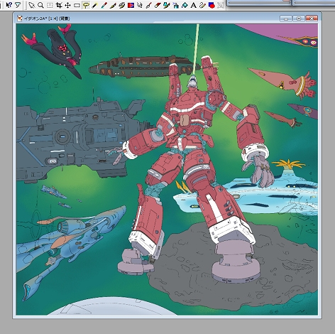 ideon_making26.jpg