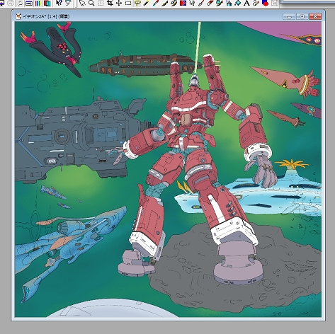 ideon_making32.jpg
