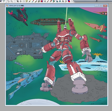 ideon_making33.jpg