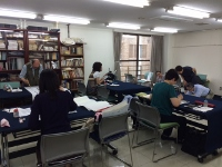 教室写真 10001 (200x150)