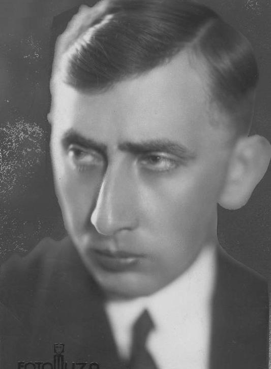 Jan Adam Maklakiewicz