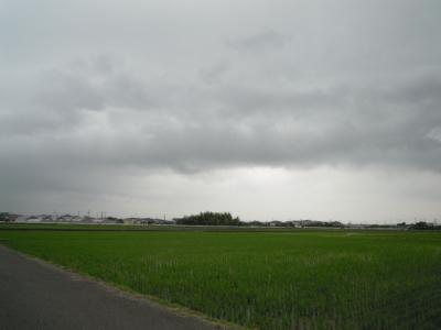 150628今にも雨が