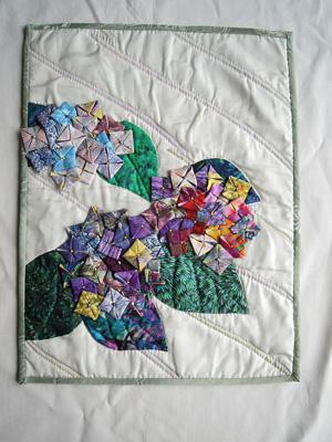 紫陽花タペ12