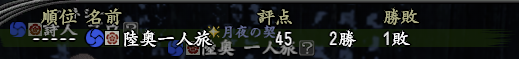 20150605-1.png