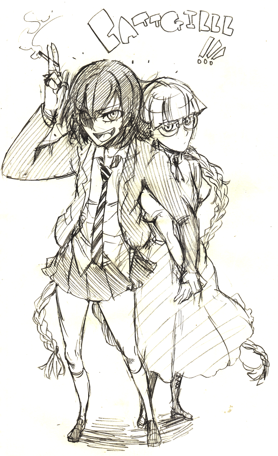 2015050401.png