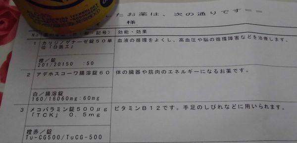 CIMG39821.jpg