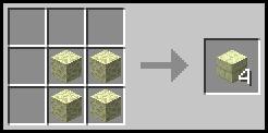 Minecraft 1-9-14