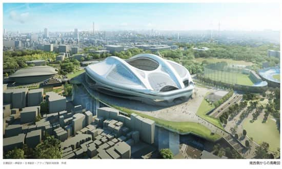 新国立競技場-min