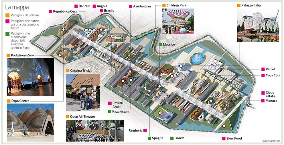 grafico-mappa.jpg